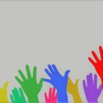 Municipales 2020: les modes de scrutin