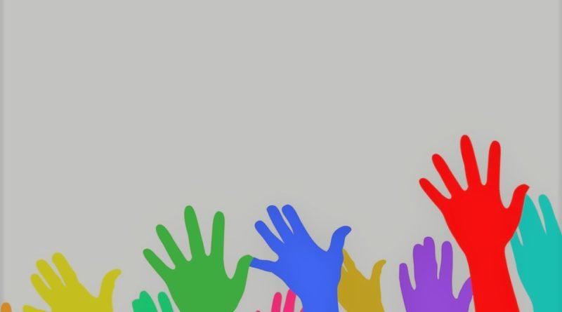 Municipales 2020: les modes de scrutin avec ProjetMarseille
