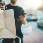 Vente à emporter et restauration rapide : bien choisir ses emballages