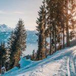 Vacances d'hiver à la montagne : quelles activités pratiquer ?