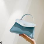 Comment choisir votre sac à main en cuir ?