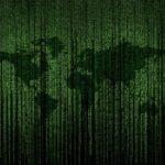 Conseils pour débutants pour naviguer sur internet en toute sécurité