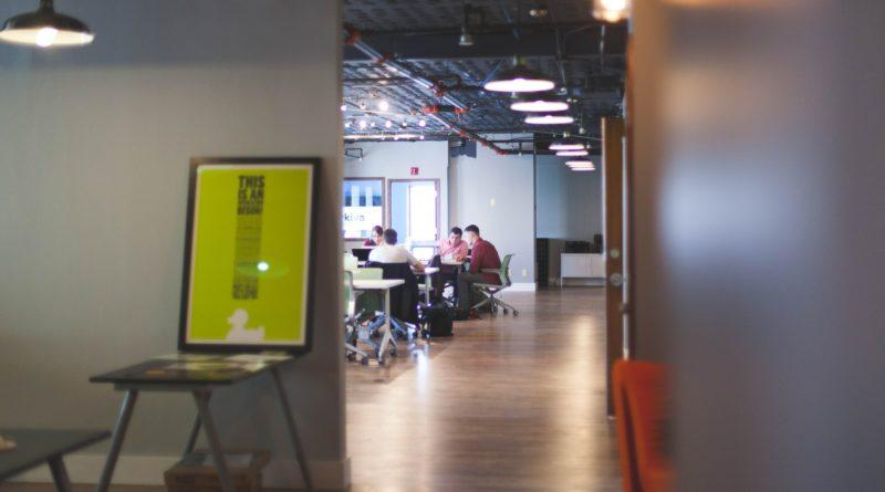 L'importance des formations dans une entreprise