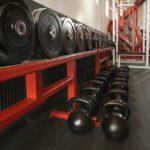 3 conseils faciles pour se remettre au sport et ne jamais lâcher