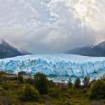Patagonie : les plus beaux endroits naturels à découvrir
