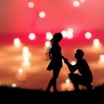 Site de rencontres: 10 secrets pour trouver la bonne personne