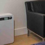 Comment normaliser l'humidité à intérieure de votre maison grâce aux déshumidificateurs déshydratants ?
