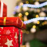 Comment faire plaisir à votre grand mère pour Noël
