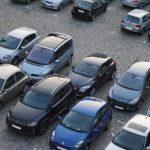 Les rôles d'un gestionnaire de flotte automobile