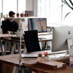 Bien choisir les mobiliers collectivités selon les normes en vigueur
