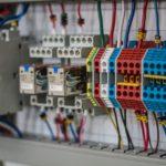 Tout savoir sur le câblage électrique
