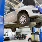 Ce qu'il faut savoir avant d'amener votre voiture au garage