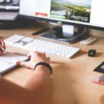 3 façons de créer un site Internet