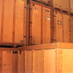 Comment choisir un bon garde-meuble pour votre déménagement ?