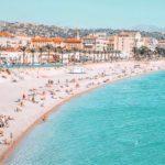 Pourquoi choisir Nice comme destination