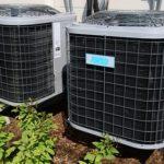 Comment régler la climatisation en été ?