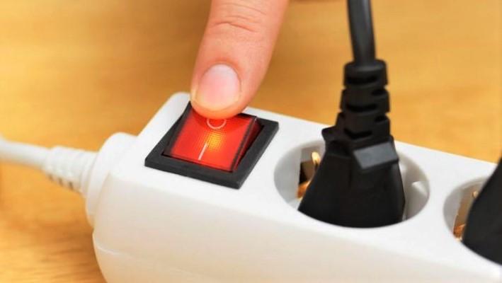 astuces électricité