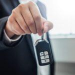Ce qu'il faut savoir lors de l'achat de sa première voiture