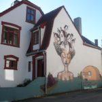 Street art en Scandinavie : 2 destinations de choix à ne pas manquer