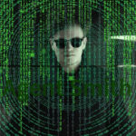 Agent Smith : Virus affectant les Smartphones Android