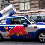 Stratégies martketing 2020 : le street marketing est-il toujours une bonne idée ?