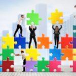 Qu'est-ce qu'une création d'entreprise ?