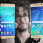 Comment trouver un écran de remplacement pour votre smartphone?