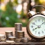 Découvrez les solutions pour retrouver un équilibre financier
