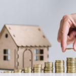 Comment s'y prendre pour investir dans l'immobilier de manière rassurante ?