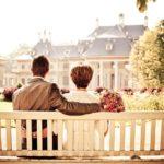 6 astuces pour économiser sur la location d'une salle de mariage