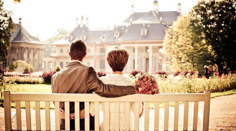 Louer une salle pour son mariage