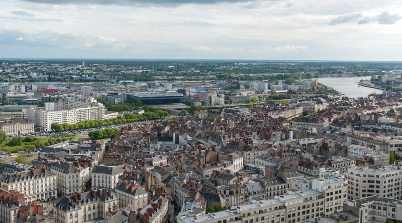 colocation Nantes