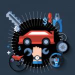 Comment trouver une pièce électrique de rechange pour voiture en Tunisie ?