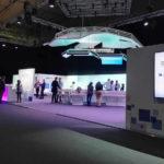 Cloud hybride pour VMWare, pratique et sécurisé selon Ranarison Tsilavo