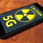 La nouvelle technologie 5G présente-t-elle des risques pour la santé ?