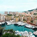 Quelques idées d'activités sur la Côte d'Azur