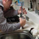 Quelles sont les différentes normes en plomberie ?