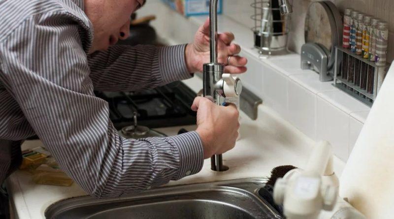 Normes en plomberie