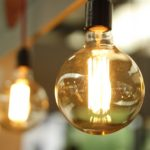 10 astuces pour réduire sa consommation énergétique