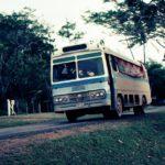 Louer un bus avec chauffeur pour un voyage: les avantages
