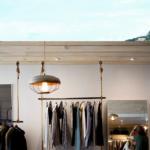 Checklist pour les nouveaux propriétaires de magasins