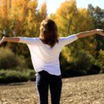 Quels sont les avantages du grand air sur la santé?