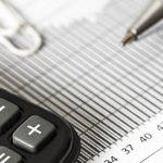 Analyse du taux moyen d'assurance pret immobilier