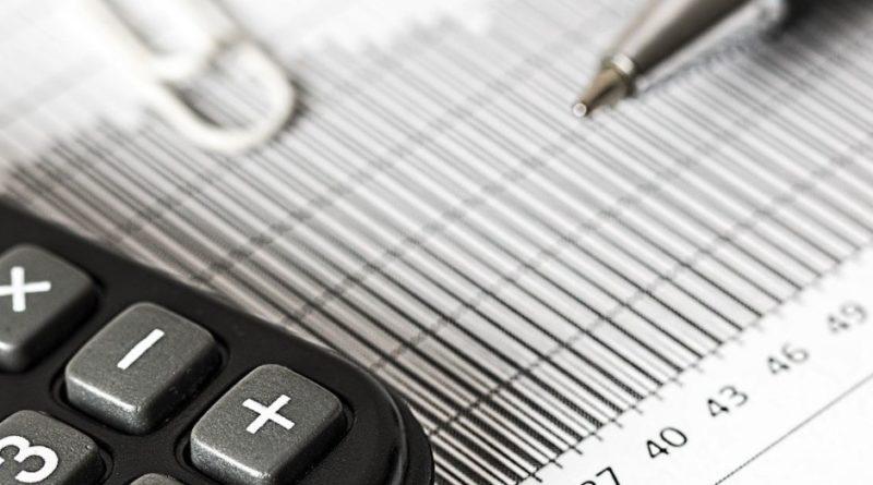 Jean Francois Charpenet analyse le Analyse le taux moyen d'assurance pret immobilier