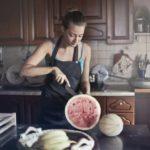 Les points essentiels lors de l'achat d'un robot de cuisine
