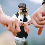 Comment bien choisir son photographe ?