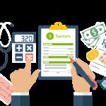 L'utilisation d'un comparateur d'assurance en ligne