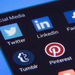 Comment gagner sa vie avec les réseaux sociaux ?