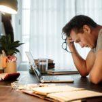 Comment combattre son stress ?