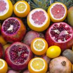 Comment bien choisir un grossiste fruits ?